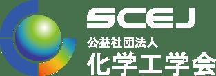 SCEJ logo